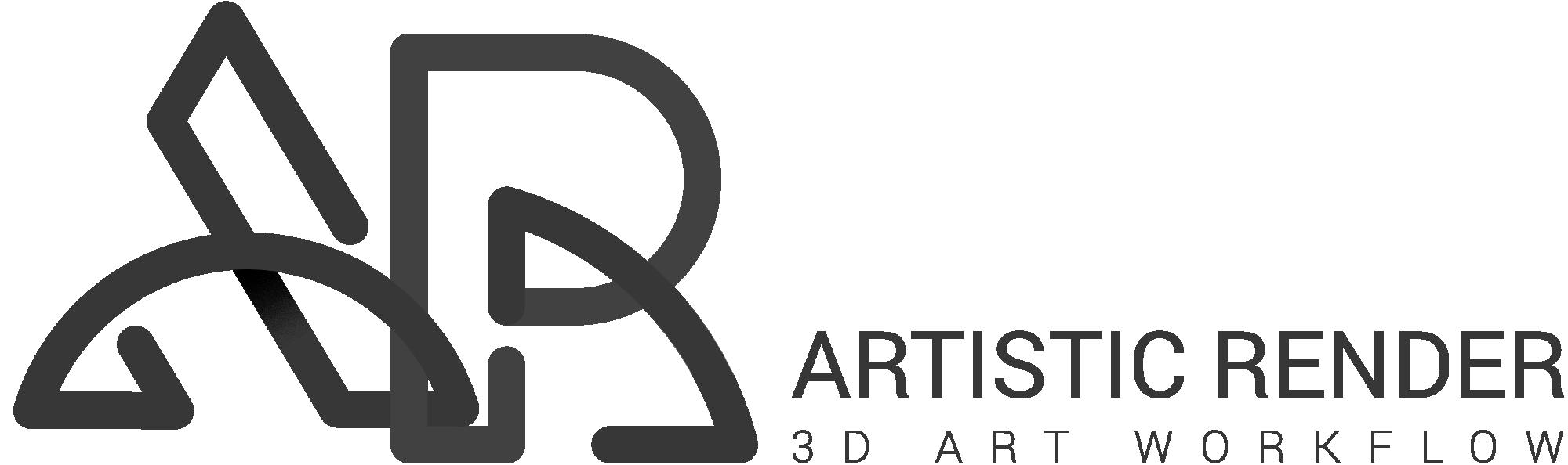 Physically based rendering, blender nodes, with brick